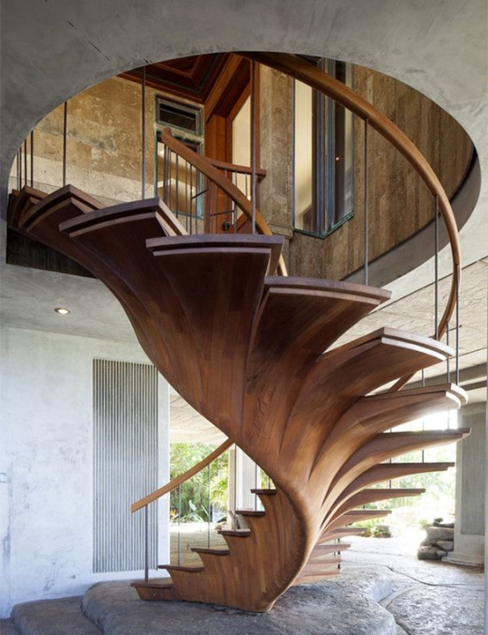 creative-stair-design-3.jpg