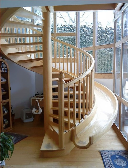 creative-stair-design-17.jpg