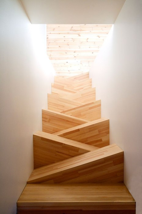creative-stair-design-20.jpg