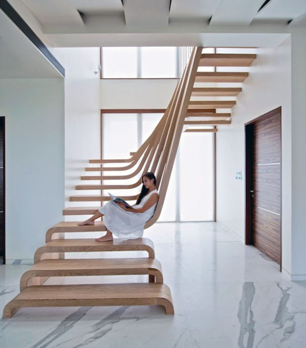 creative-stair-design-1.jpg