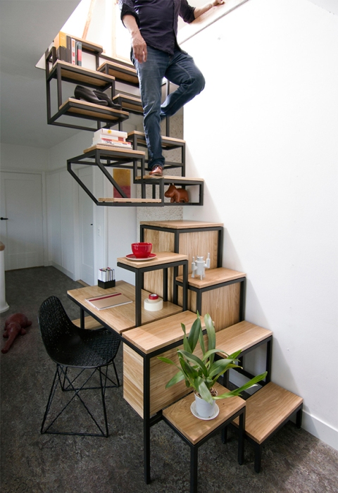 creative-stair-design-31.jpg