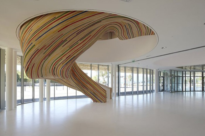 creative-stair-design-6.jpg